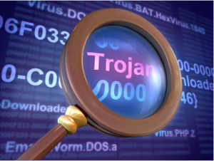 Differences-between-worm-virus-and-trojan-horse