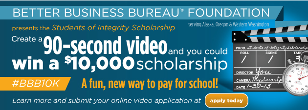 scholarship_banner_header