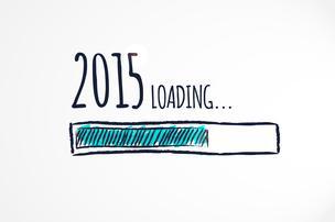 2015loading