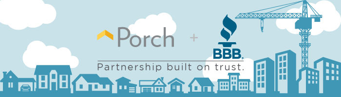bbb-porch_landingpage_header