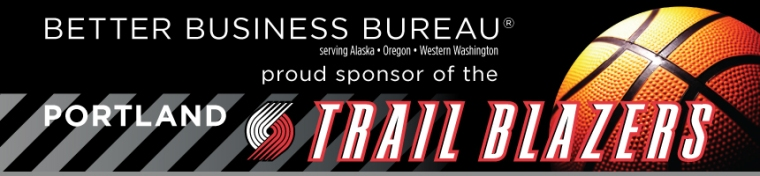 bbb_trailblazers_sponsor_header