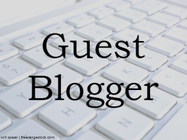 guest blogger 3