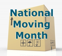 movingmonth
