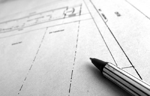 Contractor Blog 4.6.16