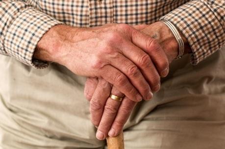 Drug Trafficking Seniors Scam Blog 4.8.16